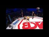 ACB 24 Grand Prix: Giorgos Paschalidis (Greece) vs Yusuf
