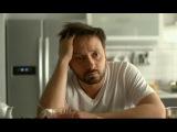 Дабл Трабл (2015) Смотреть фильм онлайн, комедия