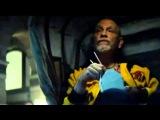 Eminem - Phenomenal Off Video 15