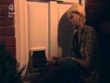 Skins 3x06 Naomi/Emily - Catflap scene