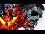 Gamesblender № 242: отложенные ассасины, упавший Steam и очередная смерть Half-Life 3