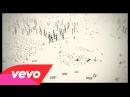 Ludovico Einaudi - Night (Official Music Video)