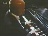 198485 Barry Harris + Tommy Flanagan - Well You Needn
