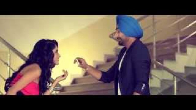 Kudi Tu Pataka Full HD Official Video Feat Ammy Virk Babbal Rai Ranjit Bawa Hardy Sandhu
