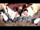 NARUTO ~The Nindo of my Sensei~ Re-edited