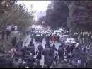 Atari Teenage Riot Demo 1999 In Berlin