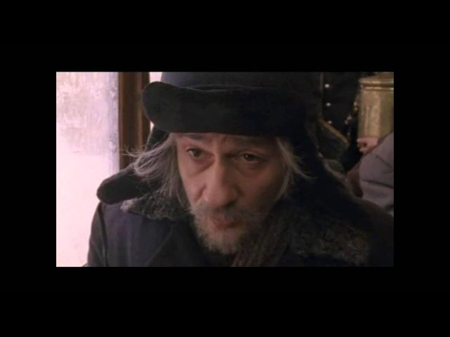 Доктор Живаго. Гамлет. Финал.