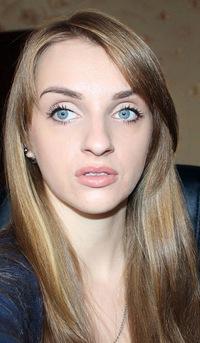 Шулина Светлана