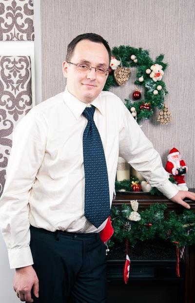 Станислав Олейник
