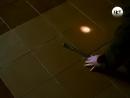 Секретные материалы Стрейнджа Эпизод 7 Strange 2003