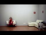 Наталия Ястреб - Минуты чудес