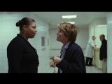 ◄Stranger Than Fiction(2006)Персонаж*реж.Марк Форстер