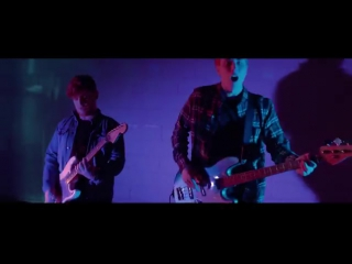Seconds Apart - More (Official Music video) New