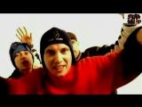 Децл, Лигалайз, Шеff,  DJ LA (Bad B. Альянс) - Надежда На Завтра