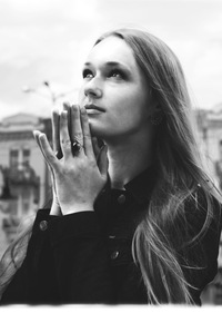 Валерия Миронова