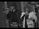 1985.ФРГ.Udo Lindenberg und Alla Pugacheva.Wozu sind Kriege da