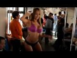 Striptiz v metro .720