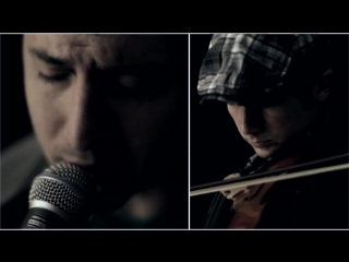 Bruno Mars - Grenade (Boyce Avenue acoustic cover) on Apple  Spotify. Бойс Авеню.
