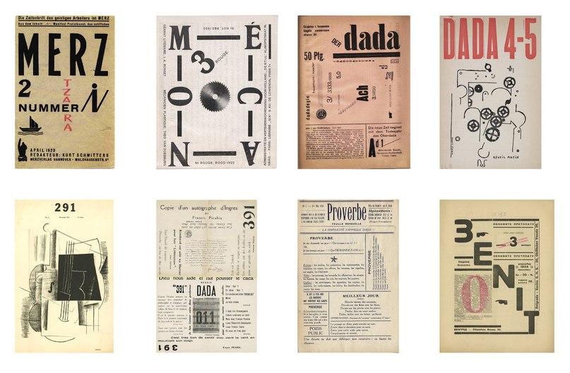 Download zenit 35 font (typeface)