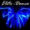 """Шоу балет """"Elitе-Dance"""""""