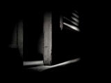 Страшные истории на ночь - Ночь после похорон