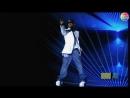 Usher feat. Lil Jon Ludacris - Yeah