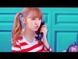[MV] NC.A(앤씨아) _ Coming soon