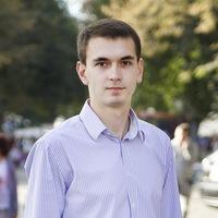 Дима Сенчакович фото