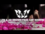 gegas.ru_ Trance__Progressive _LTN__Ad_Brown_feat._Cat_Martin_-_Miss_You_Ja