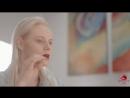 Forever 17 - Butakova Valeriya