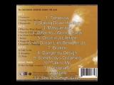 TAL BACHMAN STARING DOWN THE SUN  FALL ALBUM 2004