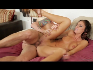 Whitney Westgate [HD 720, all sex].mp4