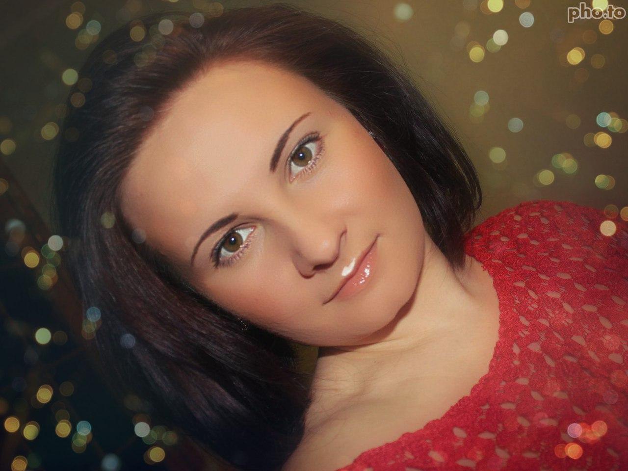 Лолли Твердаева, Одесса - фото №1