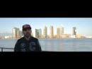 Арктик и Асти -- Кто я Тебе ! При уч. Dj Loyza & The Kidd (Relax mix)