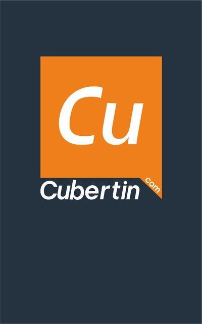 Cubertin Community