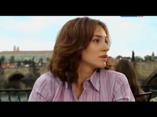 Лектор 6 серия (2012) Детектив Сериал