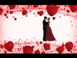 Любовь,страсть и СIEL-День святого Валентина