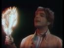 В мире сказок и приключений В гостях у сказки 1990 г