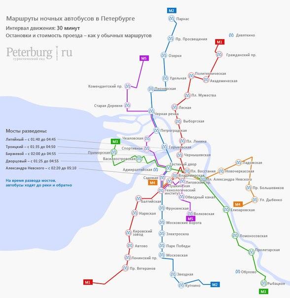 Источник: http://www.peterburg.ru/
