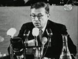 Сартр Жан-Поль