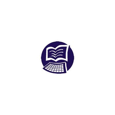 Аверс бухгалтерия декларация 3 ндфл на обучение детей
