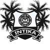 Туры по всему миру - Intika, LLC