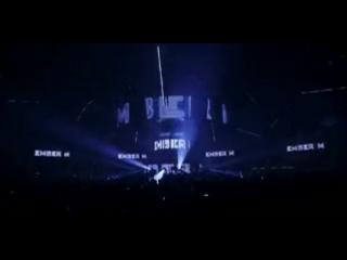 Sensation BLACK 2012.240