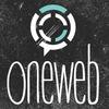 OneWeb - студия интернет маркетинга
