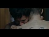 Влюбленный скорпион (2013) супер фильм