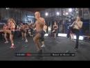 Jennifer Nicole Lee - JNL Fusion - TKO Fat Blast