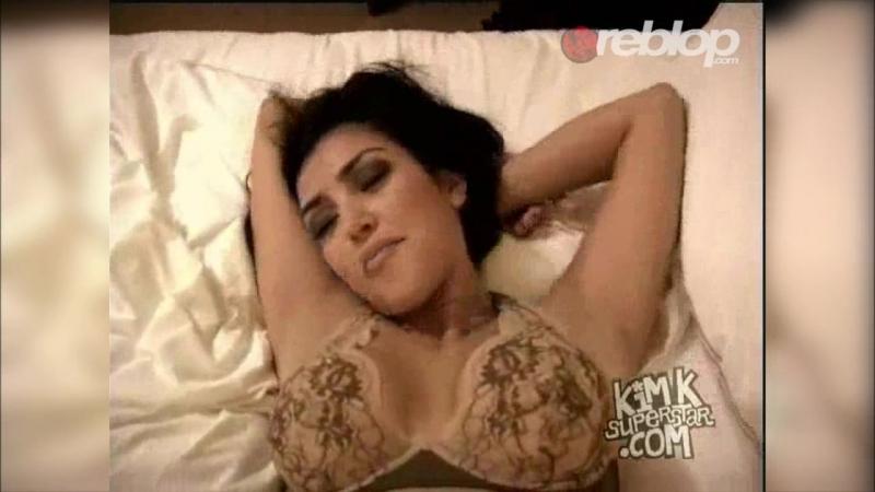 x men shapeshifter girl naked