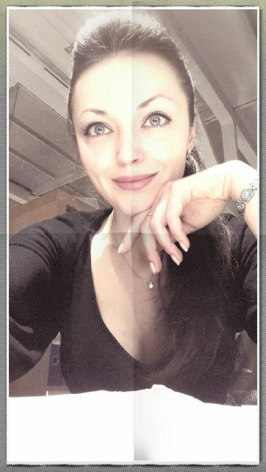 Ирина Савина, Москва - фото №10