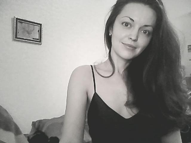 Ирина Савина, Москва - фото №9