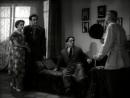 фильм-спектакль Весна в Москве 1953 год